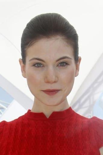 Image of Nora Waldstätten