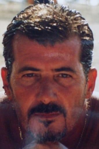 Image of Sergio Sinceri