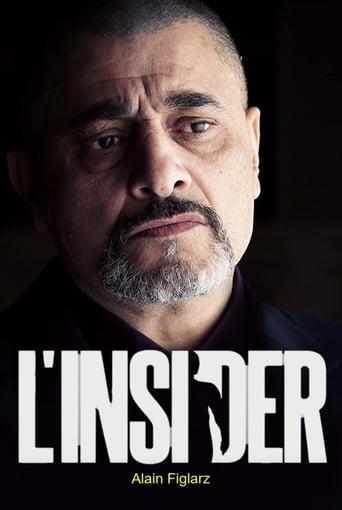 Poster of L'insider