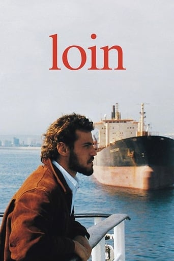 Poster of Loin