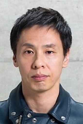 Image of Koji Okura