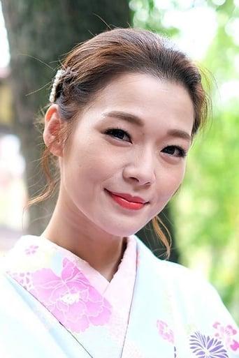 Image of Koni Lui