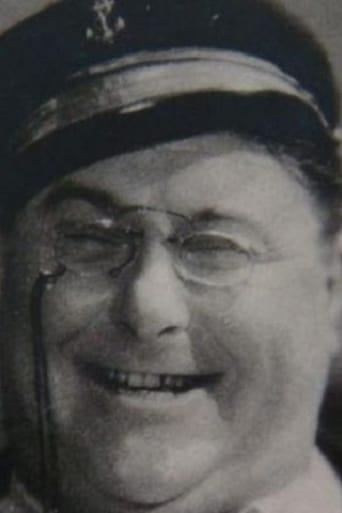 Image of Jim Gérald