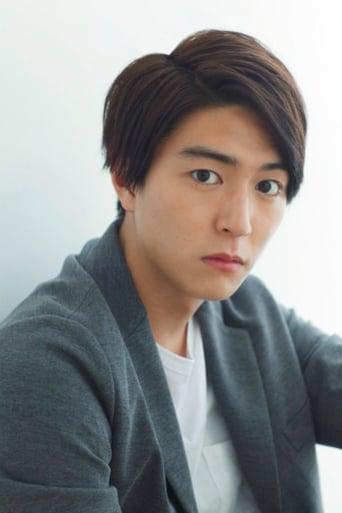 Image of Yu Inaba
