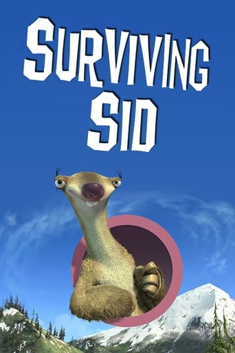 Poster of Surviving Sid