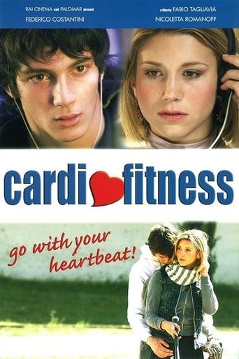 Poster of Cardiofitness