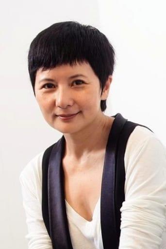 Image of Lee Lieh