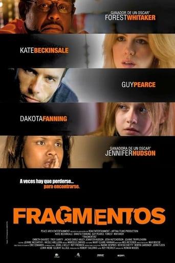 Poster of Fragmentos