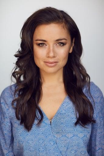 Image of Alinta Chidzey
