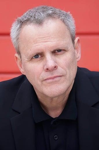 Tim Kelleher