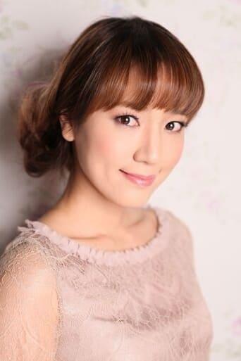 Image of Haruna Ikezawa