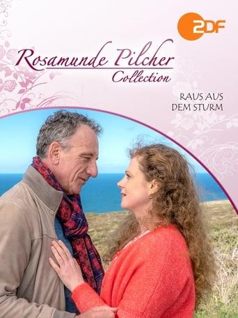Rosamunde Pilcher: Raus in den Sturm
