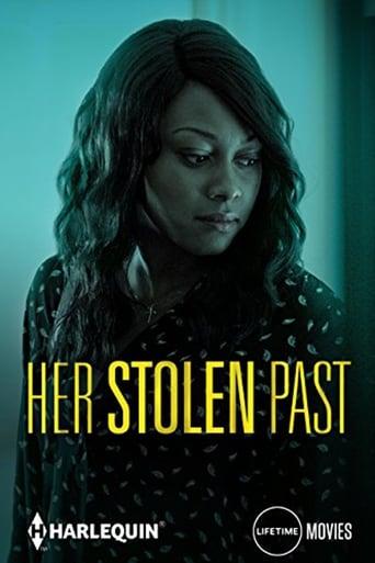 Poster of Her Stolen Past
