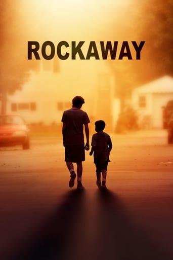 Poster of Rockaway