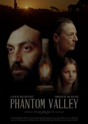 Poster of Phantom Valley