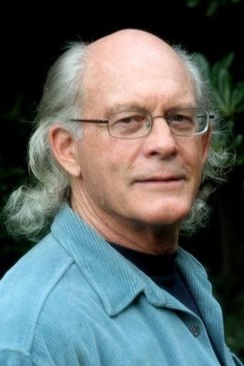 Image of Max Gail