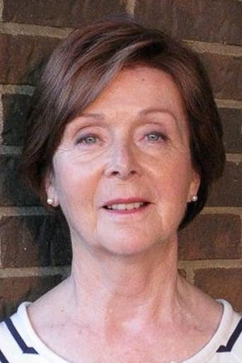 Image of Gisèle Trépanier