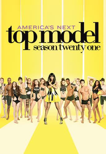 Temporada 21 (2014)