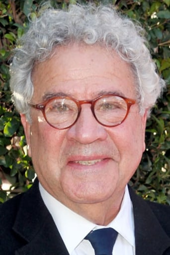 Image of Michael Tucci