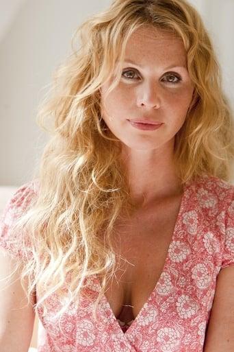 Image of Carole Richert