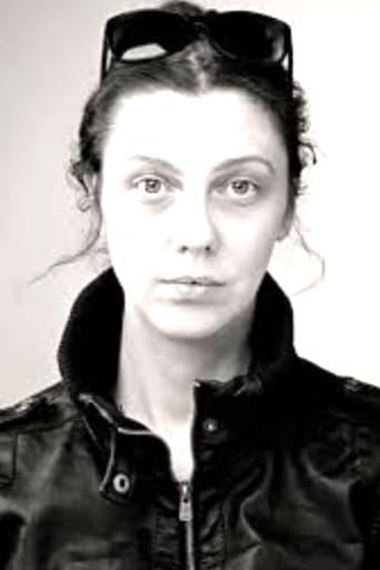 Image of Arianna Dell'Arti
