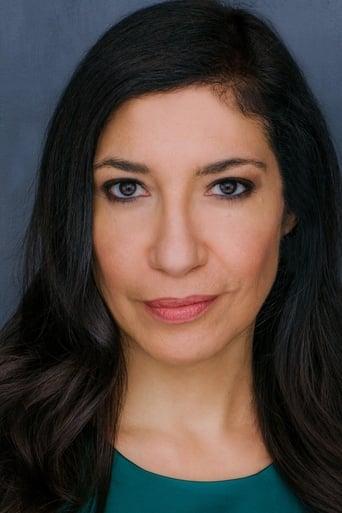 Image of Arianna Ortiz