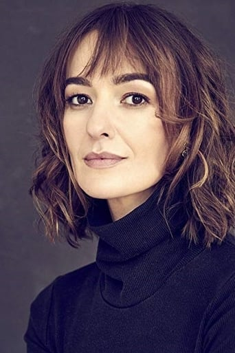 Image of Sofia Beeson