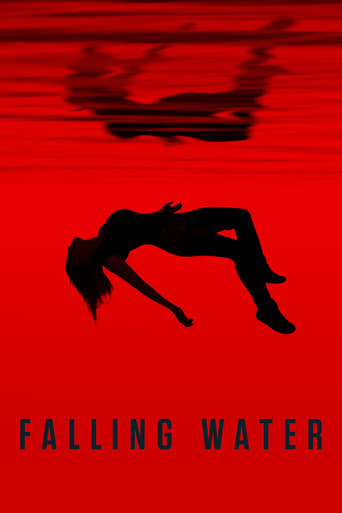 Poster of Falling Water
