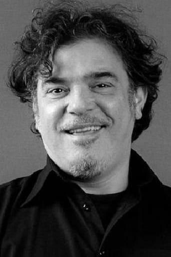 Image of Mauro Serio