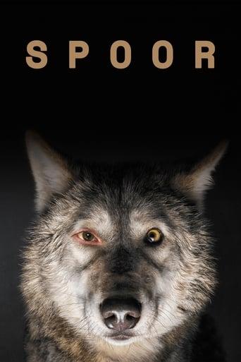 Poster of Spoor