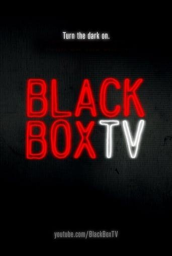 Poster of BlackBoxTV Presents