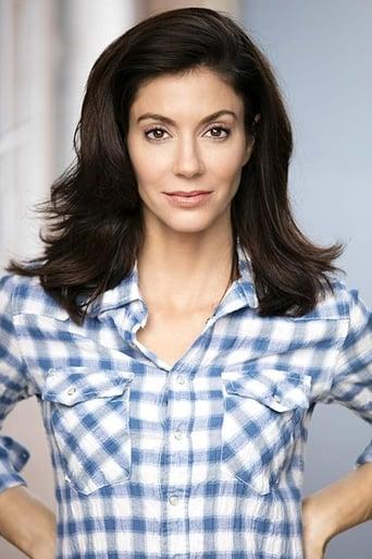 Image of Jennifer Titus