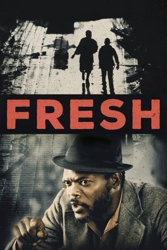 fresh  1994   u2022 movies film