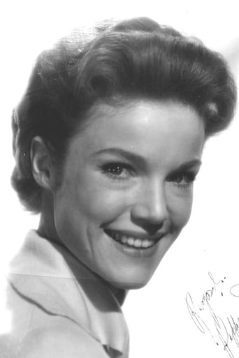 Image of Pippa Scott
