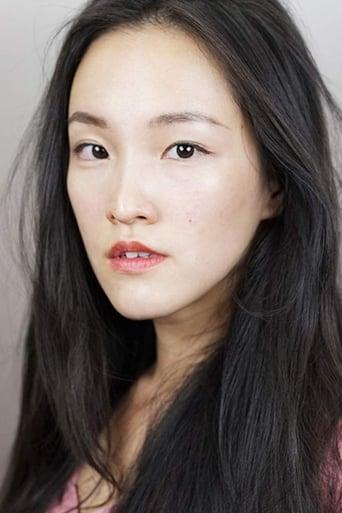 Image of Claire Hsu