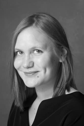 Image of Ella Lahdenmäki