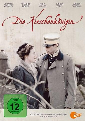 Poster of Die Kirschenkönigin