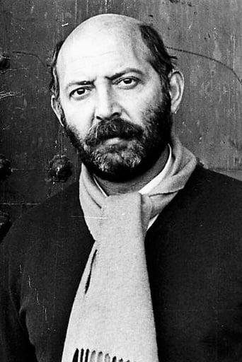 Image of Álvaro de Luna