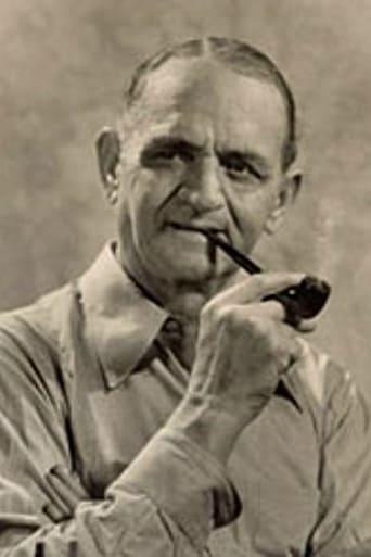 Image of Richard Garrick