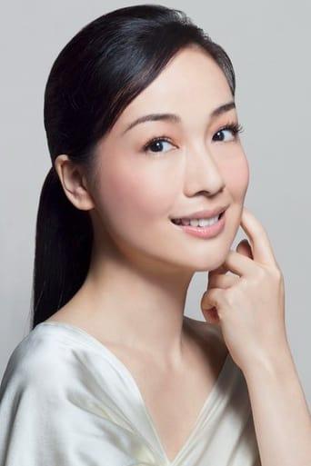 Image of Elena Kong