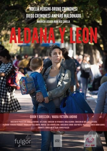 Aldana y León
