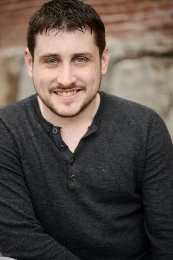 Image of Adam Teper