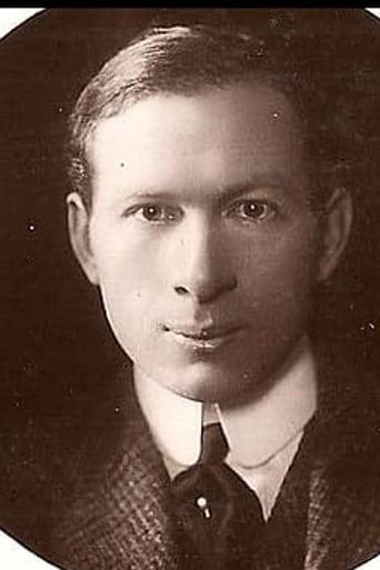 Image of James Carew