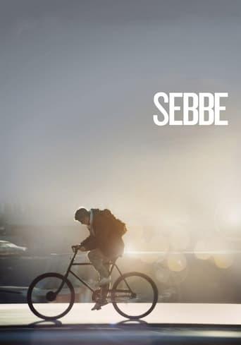 Poster of Sebbe