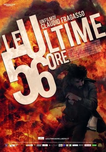 Le ultime 56 ore