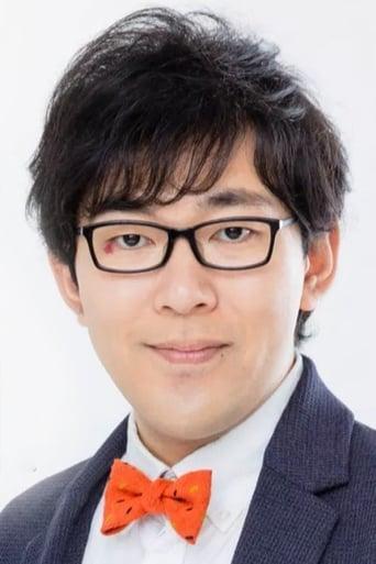 Image of Yuki Ono