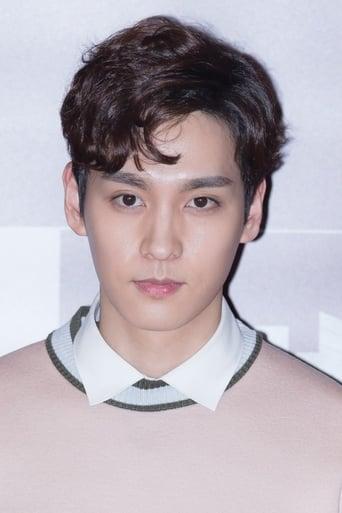 Image of Choi Tae-joon