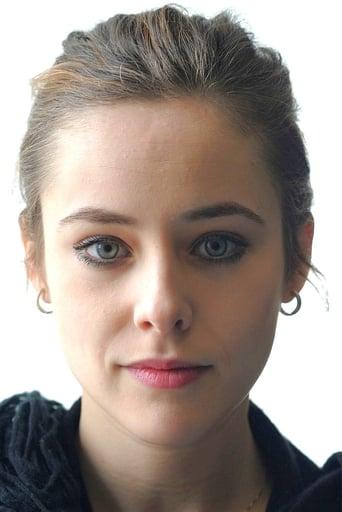Camilla Semino Favro