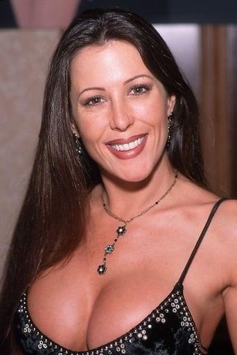 Image of Nikki Fritz