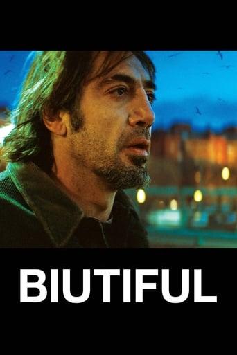 Poster of Biutiful